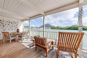 MLS # 201934011 : 401 OPIHIKAO PLACE #272