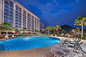 MLS # 201935773 : 7000 HAWAII KAI DRIVE #3308
