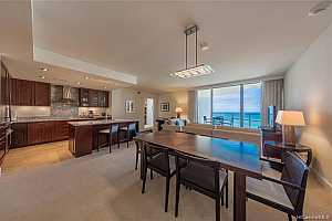 MLS # 201935878 : 223 SARATOGA ROAD #2705