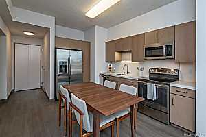MLS # 202000180 : 7000 HAWAII KAI DRIVE #2902