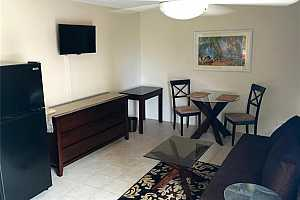 MLS # 202000265 : 2427 KUHIO AVENUE #701