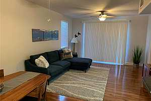 MLS # 202000349 : 92-1109A KOIO DRIVE #M21-1