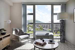 MLS # 202000492 : 7000 HAWAII KAI DRIVE #2800