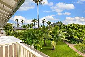 MLS # 202000604 : 410 KOKO ISLE CIRCLE #18/1805
