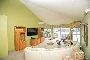 MLS # 202000739 : 7007 HAWAII KAI DRIVE #D21
