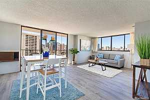 MLS # 202001182 : 2222 CITRON STREET #1104