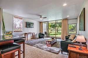 MLS # 202001385 : 57-091 LALO KUILIMA PLACE #75