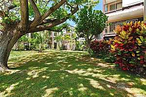 MLS # 202002089 : 3741 KANAINA AVENUE #326