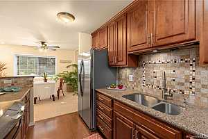 MLS # 202002203 : 46-033 ALIIANELA PLACE #1911