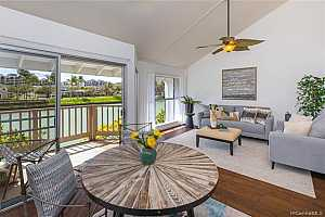 MLS # 202002273 : 7007 HAWAII KAI DRIVE #L23