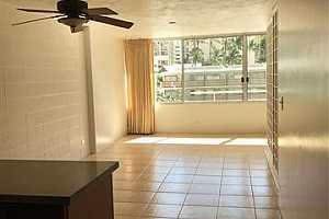 MLS # 202003006 : 435 SEASIDE AVENUE #201