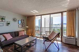 MLS # 202004481 : 201 OHUA AVENUE #2307