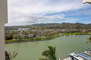 MLS # 202004672 : 500 LUNALILO HOME ROAD #16C