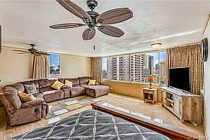MLS # 202007399 : 435 SEASIDE AVENUE #1602