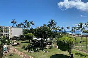 MLS # 202007830 : 85-175 FARRINGTON HIGHWAY #B325