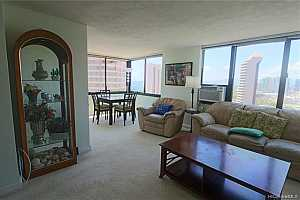 MLS # 202007864 : 343 HOBRON LANE #3304