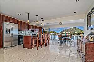 MLS # 202008264 : 449 OPIHIKAO PLACE #152