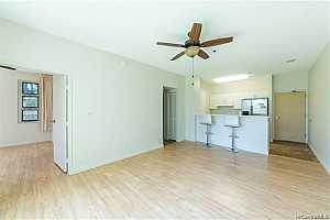 MLS # 202008337 : 1450 YOUNG STREET #101
