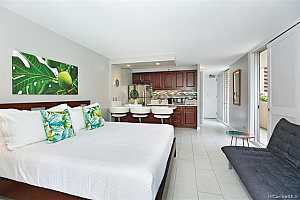 MLS # 202010855 : 364 SEASIDE AVENUE #401