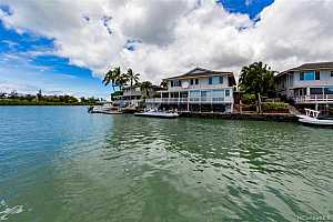 MLS # 202011947 : 401 OPIHIKAO PLACE #272