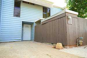 MLS # 202013988 : 87-2143 HELELUA PLACE #3