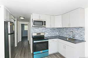 MLS # 202014089 : 85-175 FARRINGTON HIGHWAY #A229