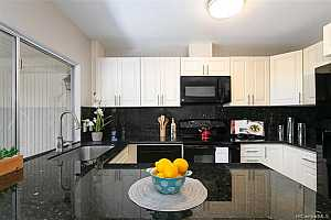 MLS # 202014468 : 438 OPIHIKAO PLACE #571