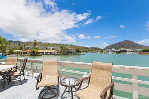 MLS # 202018231 : 459 OPIHIKAO PLACE #131