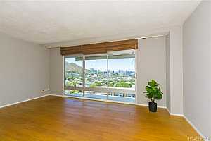 MLS # 202020266 : 1515 NUUANU AVENUE #2257