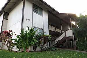 MLS # 202020286 : 96-210 WAIAWA ROAD #118