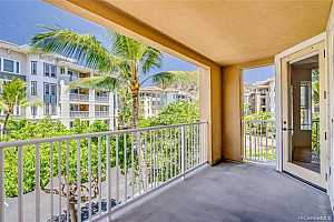 MLS # 202020414 : 520 LUNALILO HOME ROAD #6219