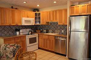 MLS # 202021265 : 57-091 LALO KUILIMA PLACE #37