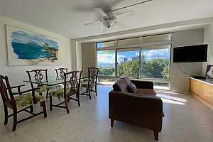 MLS # 202021273 : 1515 NUUANU AVENUE #856