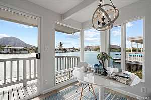 MLS # 202021553 : 445 OPIHIKAO PLACE #162