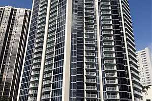 MLS # 202021819 : 1212 NUUANU AVENUE #2204