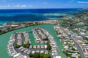 MLS # 202023671 : 315 OPIHIKAO PLACE #441