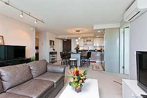 MLS # 202024539 : 1200 QUEEN EMMA STREET #1304
