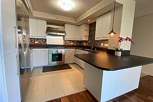 MLS # 202025055 : 1200 QUEEN EMMA STREET #1309