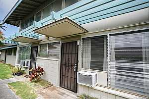 MLS # 202026919 : 4964-3 KILAUEA AVENUE #27