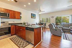 MLS # 202027818 : 87-176 MAIPALAOA ROAD #V52