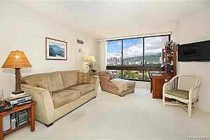 MLS # 202029799 : 300 WAI NANI WAY #1216
