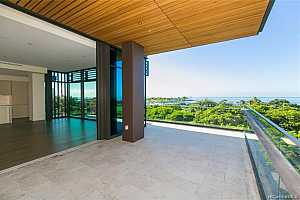 More Details about MLS # 202029945 : 1388 ALA MOANA BOULEVARD #3501