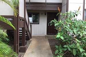 MLS # 202029996 : 96-224 WAIAWA ROAD #57