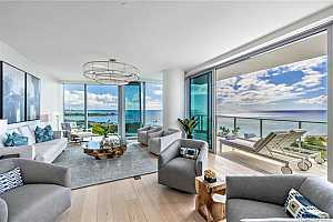 More Details about MLS # 202032479 : 1118 ALA MOANA BOULEVARD #1400