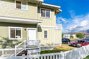 MLS # 202100371 : 87-176 MAIPALAOA ROAD #P36