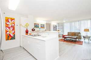 MLS # 202103512 : 1448 YOUNG STREET #203