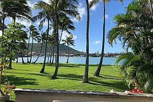 MLS # 202103875 : 211 KOKO ISLE CIRCLE #501