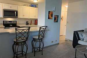 More Details about MLS # 202104433 : 1401 LUSITANA STREET #301