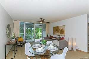 MLS # 202104544 : 98-711 IHO PLACE #3901