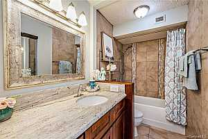 MLS # 202104792 : 1201 WILDER AVENUE #2905